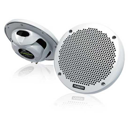 Fusion Ms Ra70n Ra70n Ra70n Entertainment System Pack grau  Audio Fusion  angelsport a94e1d