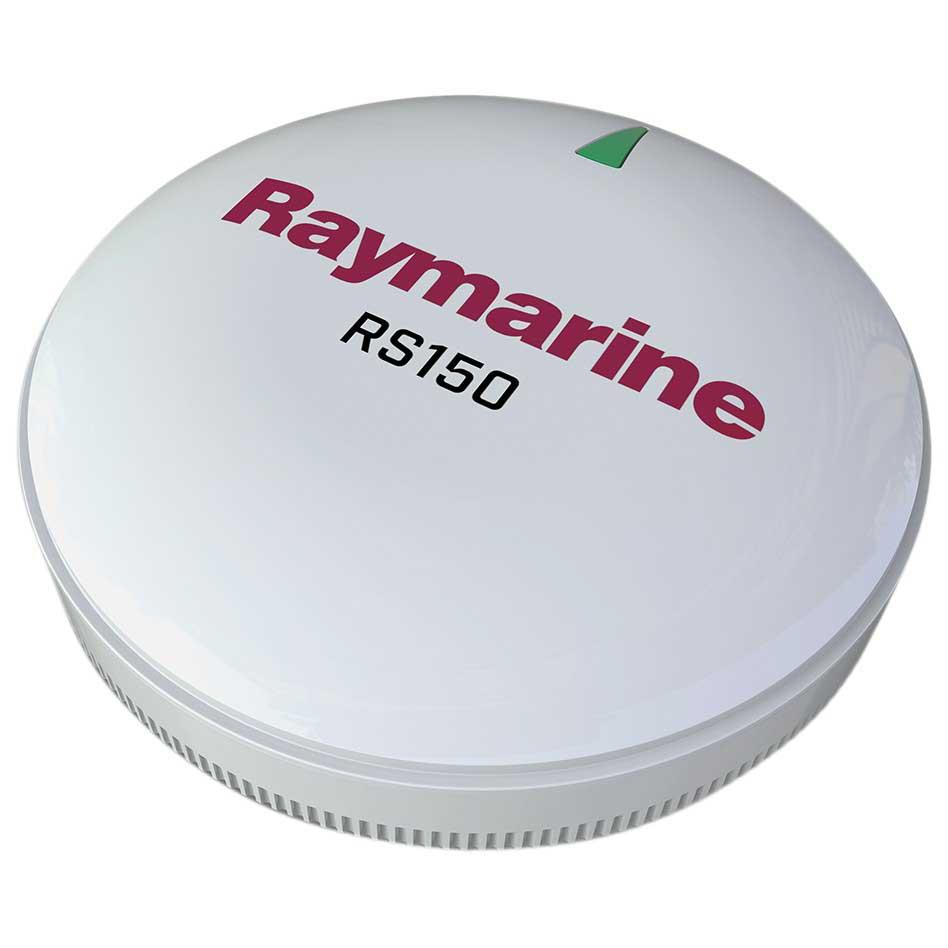 raymarine-raystar-150-one-size