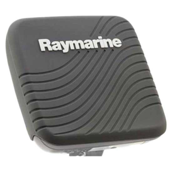 raymarine-wifish-and-dragonfly-4-5-one-size