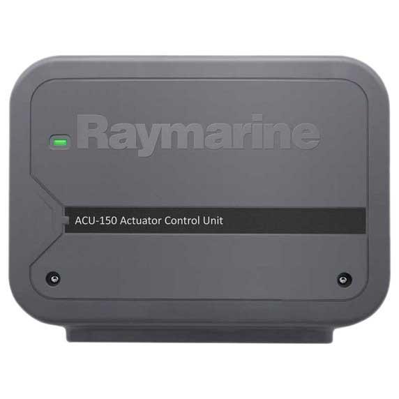 raymarine-acu-150-evolution-actuator-control-unit-one-size