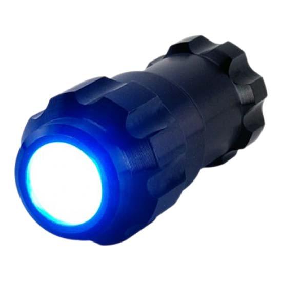 exposure-marine-xs-100-150-lumens-blue