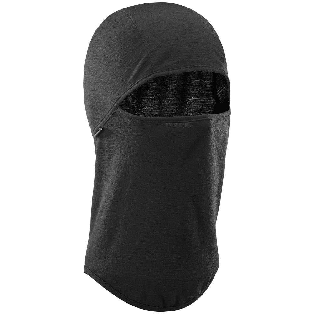 salomon-balaclava-one-size-black