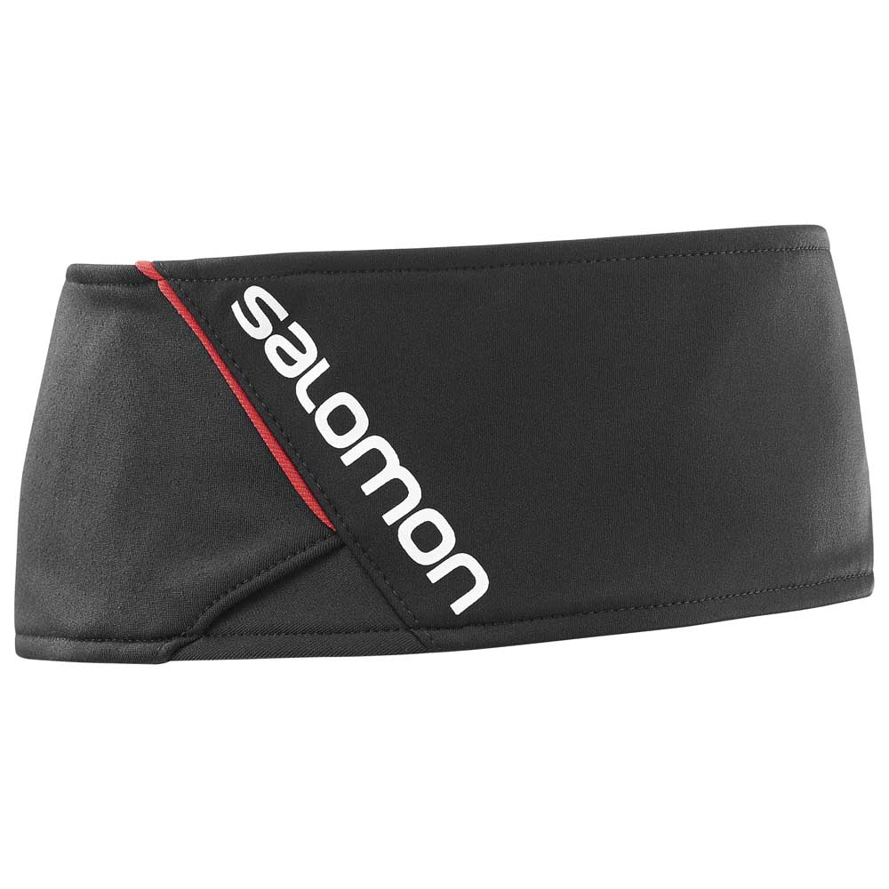 salomon-rs-headband-one-size-black
