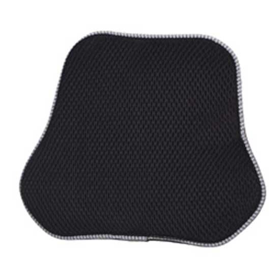 korperschutz-chest-protector