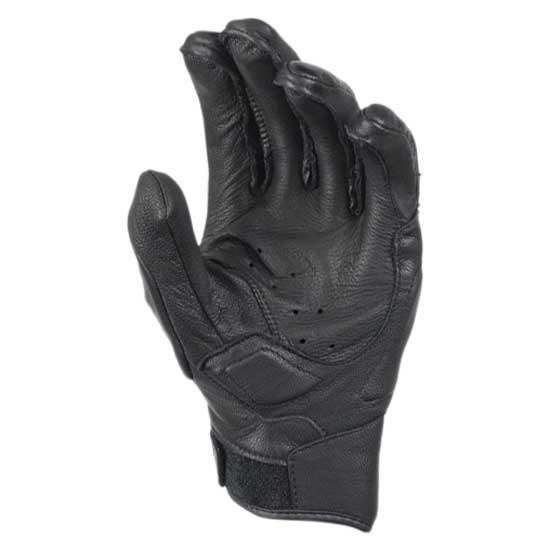 handschuhe-bold
