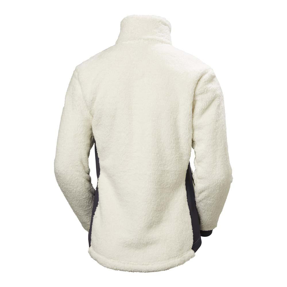 Polaires Helly Blanc Fleece Hansen Montagne Precious xgZw7