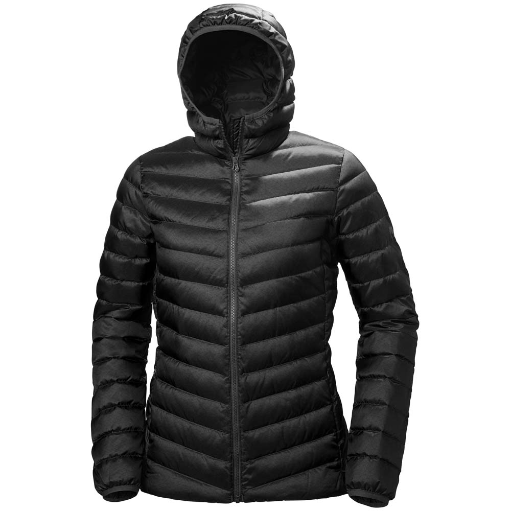 helly-hansen-verglas-hooded-down-insulator-l-black