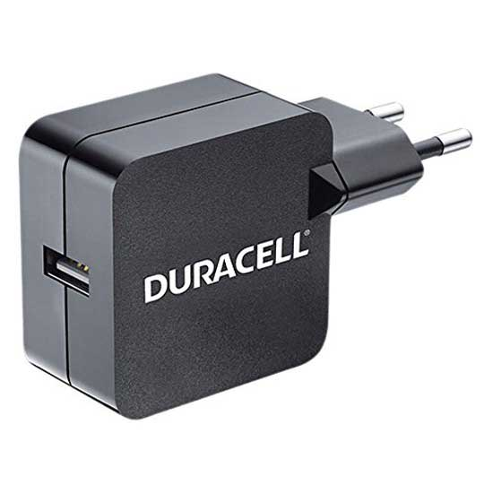 Duracell Single Usb Charger Multicoloured , Energie Duracell , , , sports bcace6