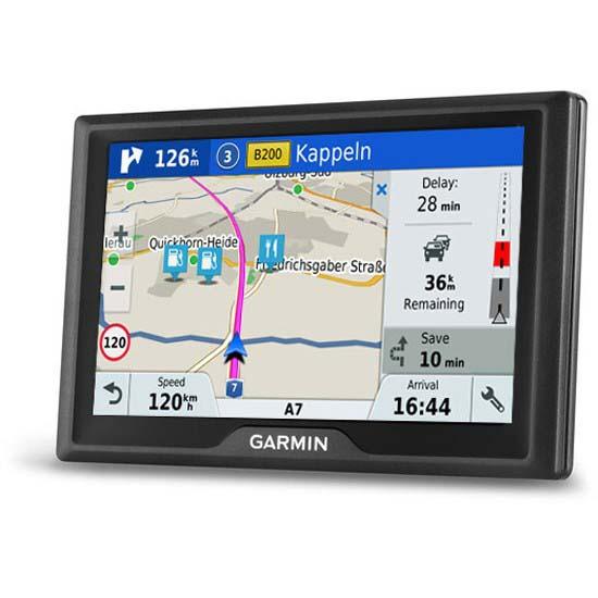 navigation-drive-51-eu-lmt-s