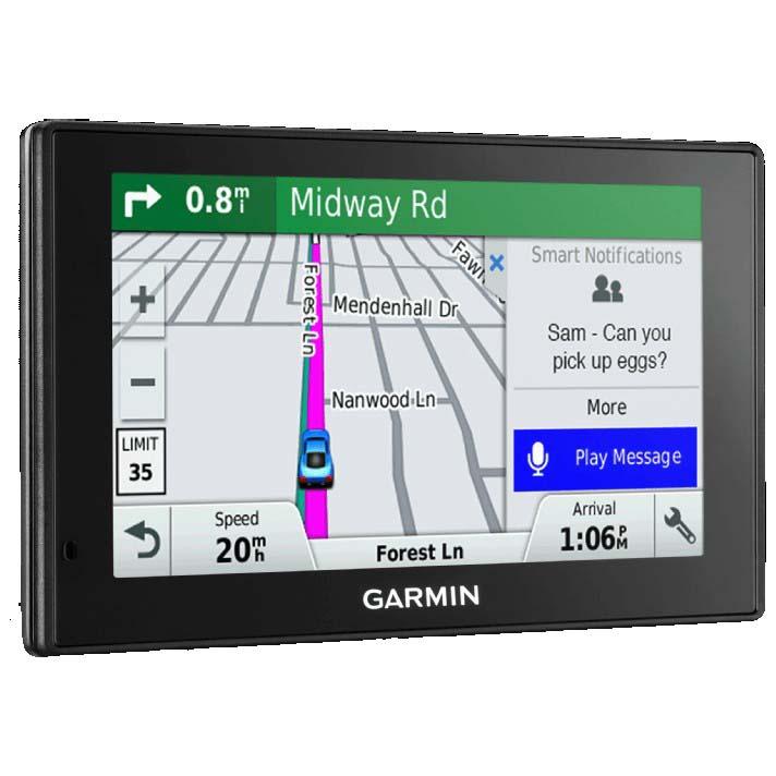 navigation-drivesmart-51-we-lmt-s
