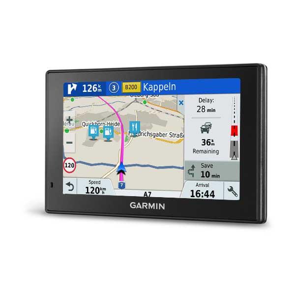 navigation-drivesmart-51-eu-lmt-s