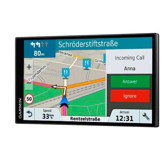 navigation-drivesmart-61-we-lmt-s
