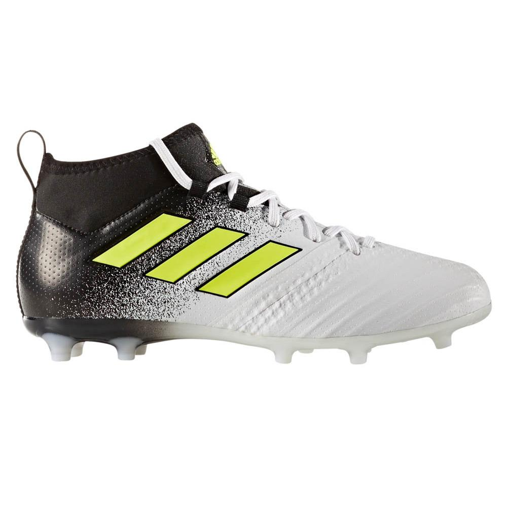 22d2e1b006ff where can i buy adidas ace 17.1 kids dad3b 9a7f7