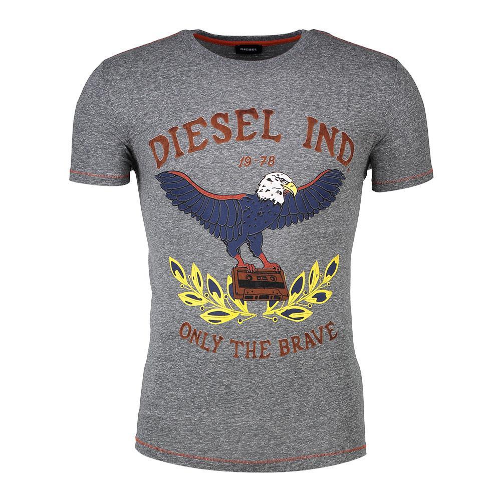 Diesel-T-Diego-Rp