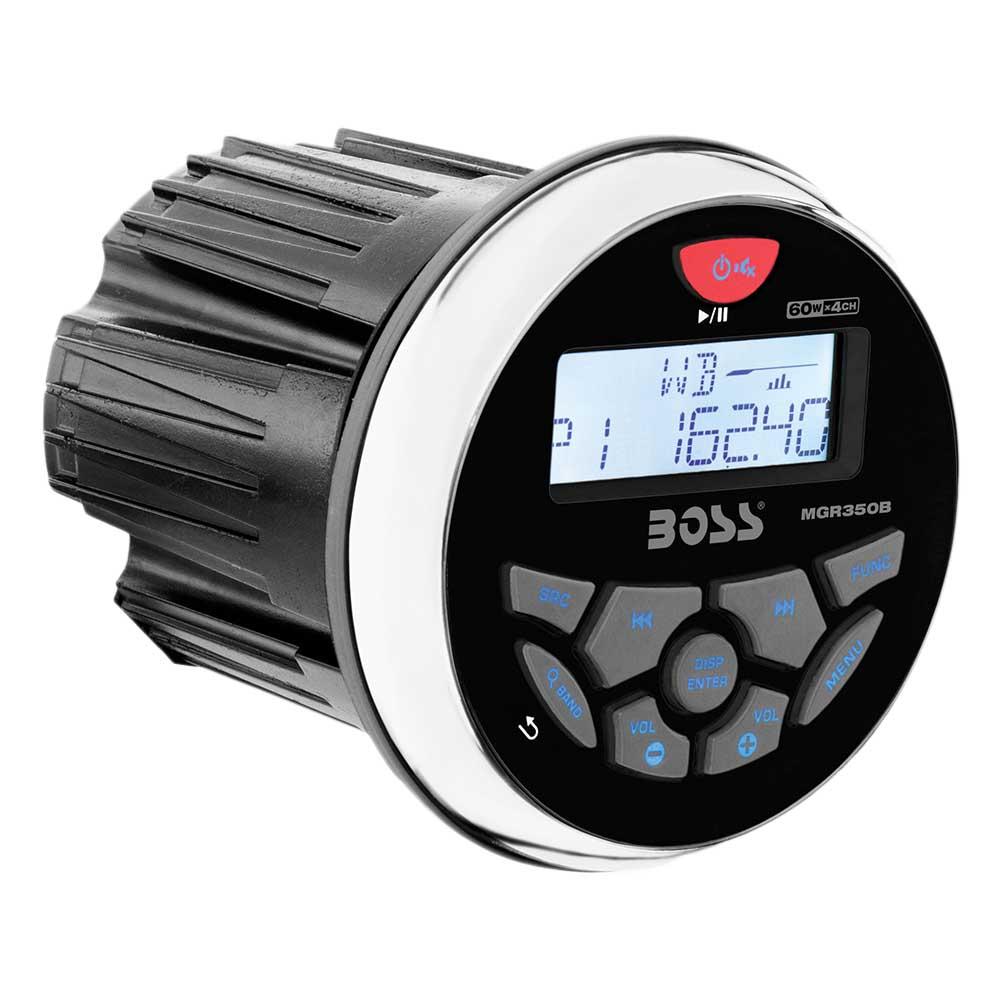 boss-audio-mgr350b-bluetooth-240-w-black