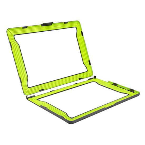 Fundas y carcasas Vectros Macbook Pro Retina Bumper 13