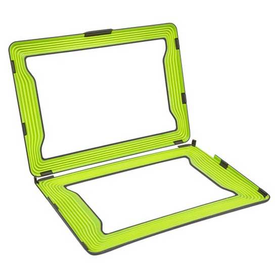 Fundas y carcasas Vectros Macbook Pro Bumper 13