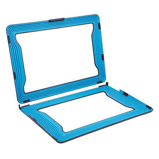 Fundas y carcasas Vectros Macbook Pro Bumper 11