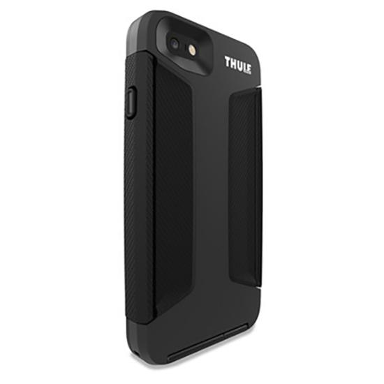 Fundas y carcasas Atmos X5 Iphone 6/6s