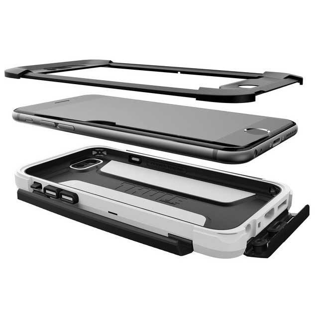 Fundas y carcasas Atmos X5 Iphone 6 Plus/6s Plus