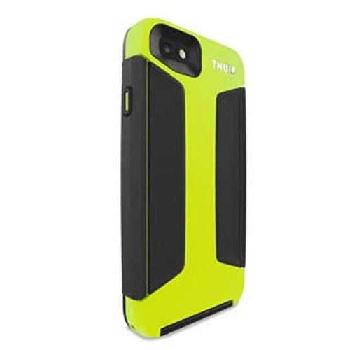Fundas y carcasas Atmos X5 Iphone 6/6s Plus