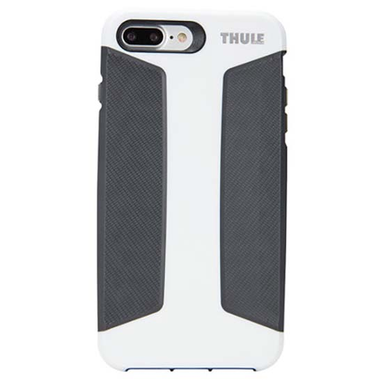 Fundas y carcasas Atmos X4 Iphone 7 Plus