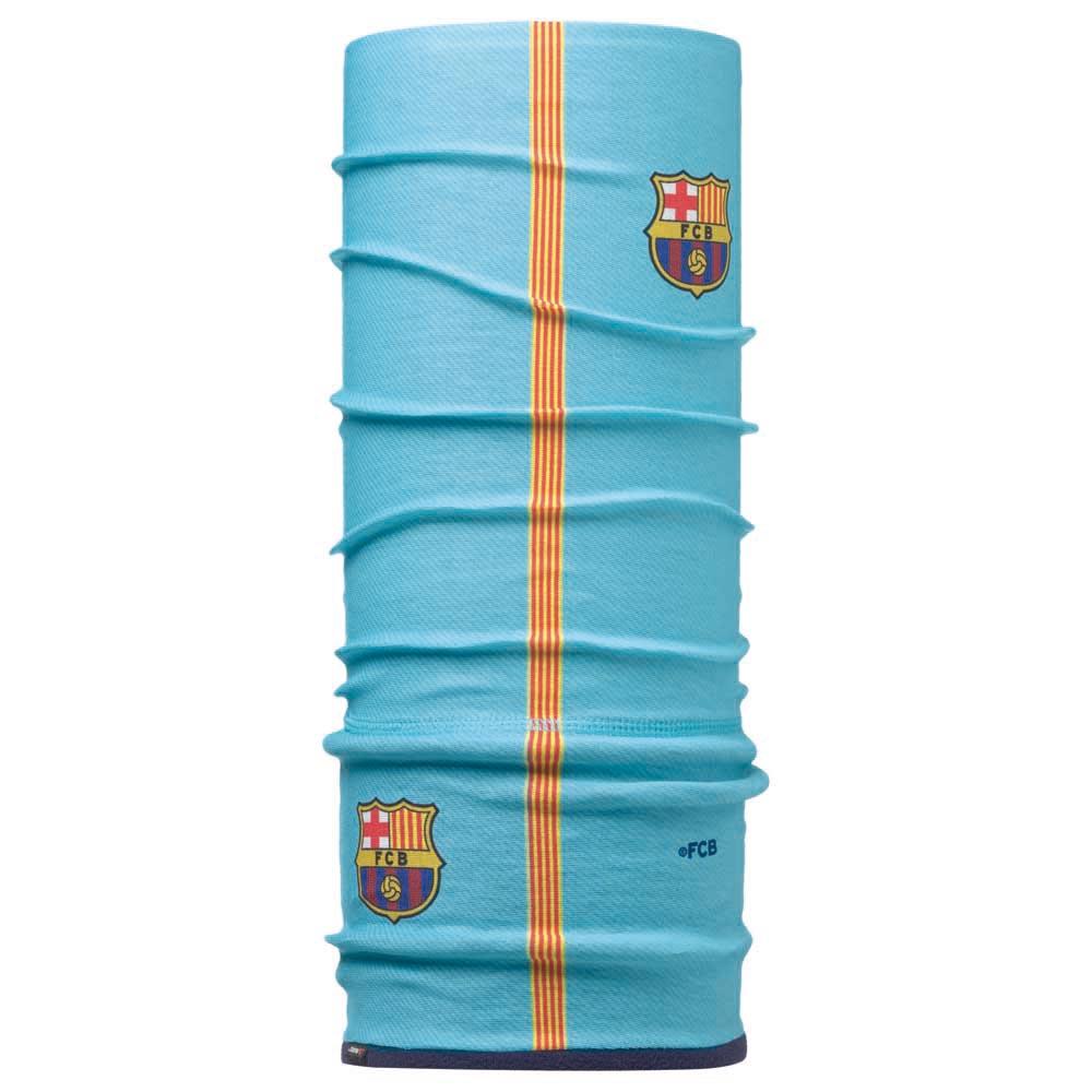 Buff ® Fcb Polar Junior One Size 2Nd Equipment 17/18