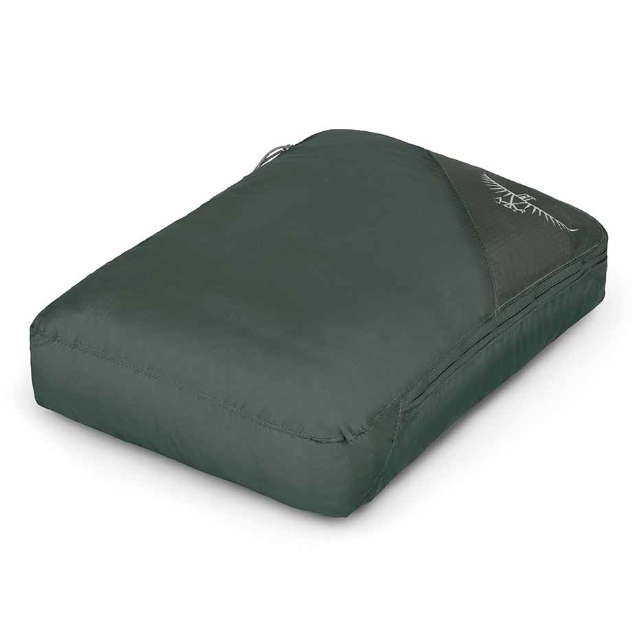 Osprey Ultralight Packing Cube 5 Liters Shadow Grey