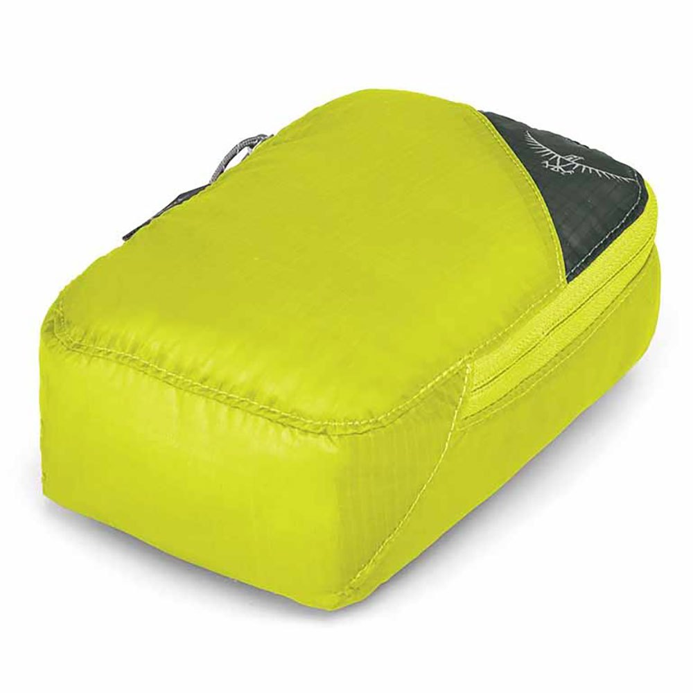 Osprey Ultralight Packing Cube 1.5 Liters Electric Lime