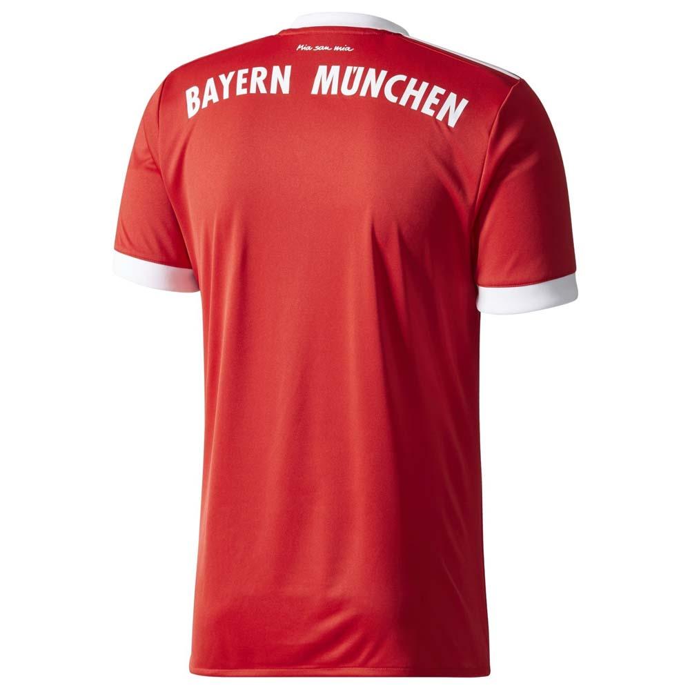 Allenamento FC Bayern München vendita