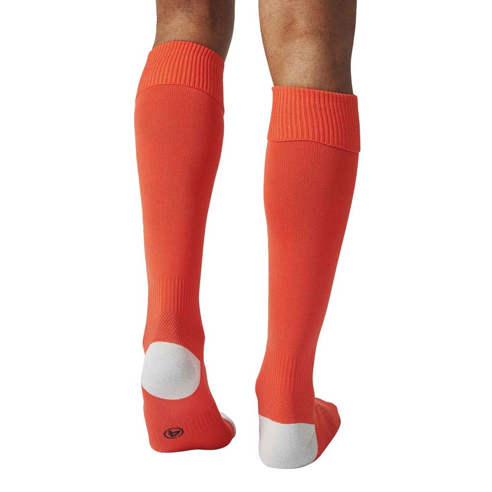 strumpfe-referee-16-socks