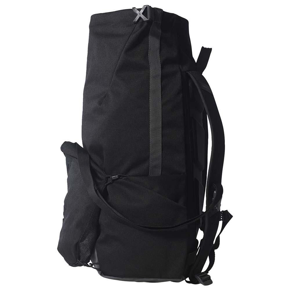 Adidas-Tango-M-Backpack-Black-Utility-Black-Backpacks- fdd9f0140946d