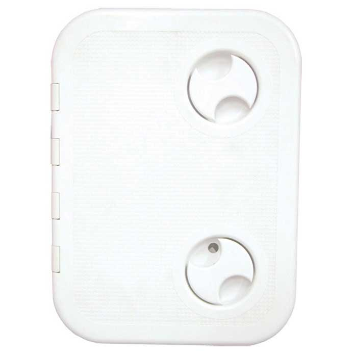 nuova-rade-industrial-access-276-x-376-mm-white