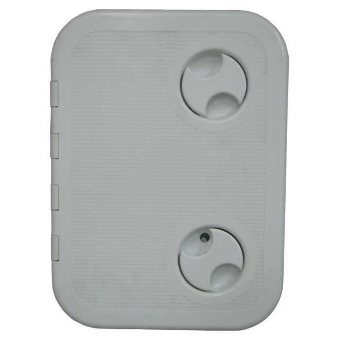 nuova-rade-industrial-access-276-x-376-mm-grey
