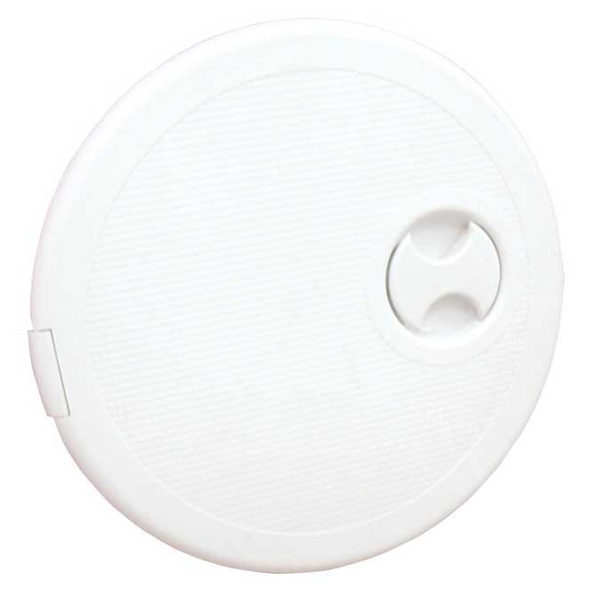 nuova-rade-industrial-inspection-334-x-334-mm-white