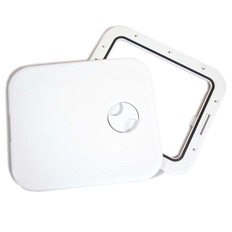 nuova-rade-industrial-access-detachable-cover-316-x-366-mm-white