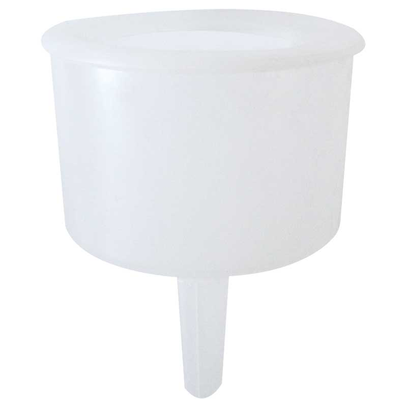 nuova-rade-funnel-with-filter-180-x-240-mm