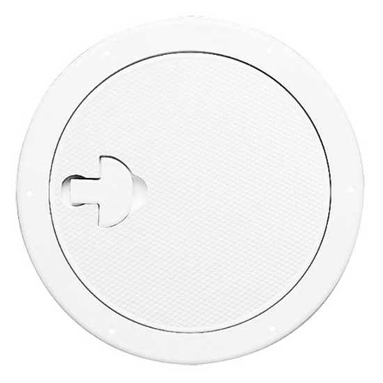nuova-rade-inspection-190-mm-white