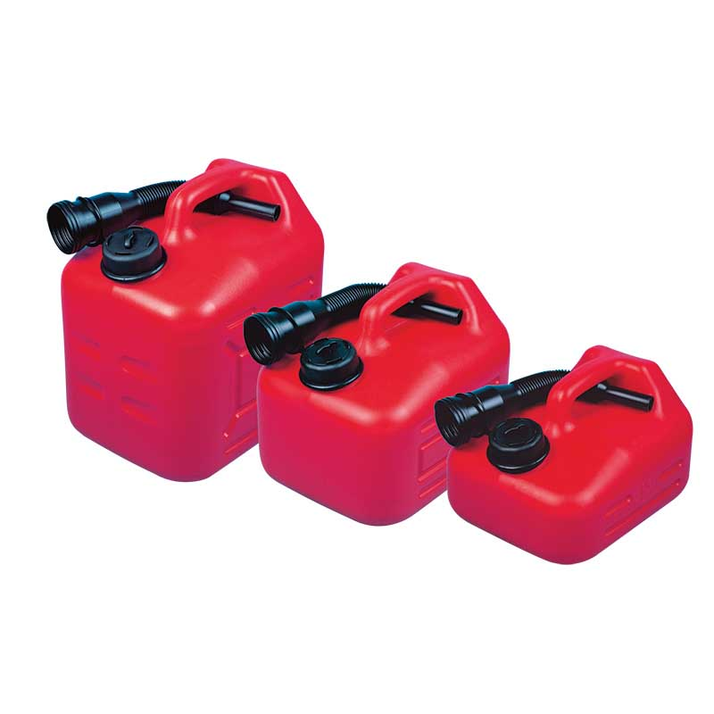 nuova-rade-jerrycan-with-spout-10-liters-red