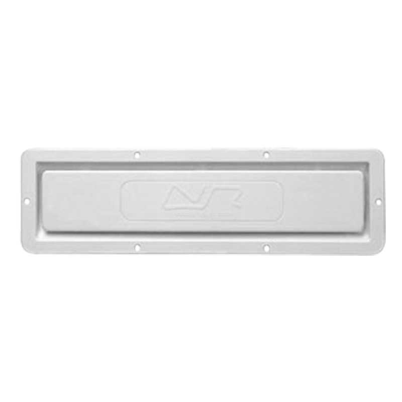 nuova-rade-ventilator-with-water-outlet-420-x-120-mm-white