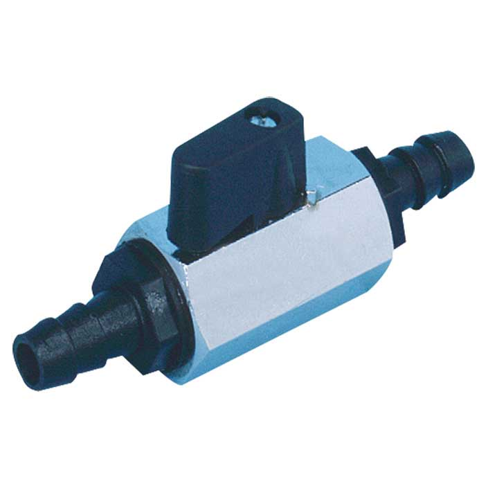 nuova-rade-fuel-valve-shut-off-for-8-mm-hose