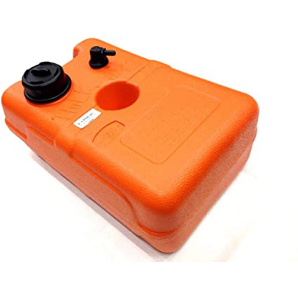 nuova-rade-hulk-12-liters-red