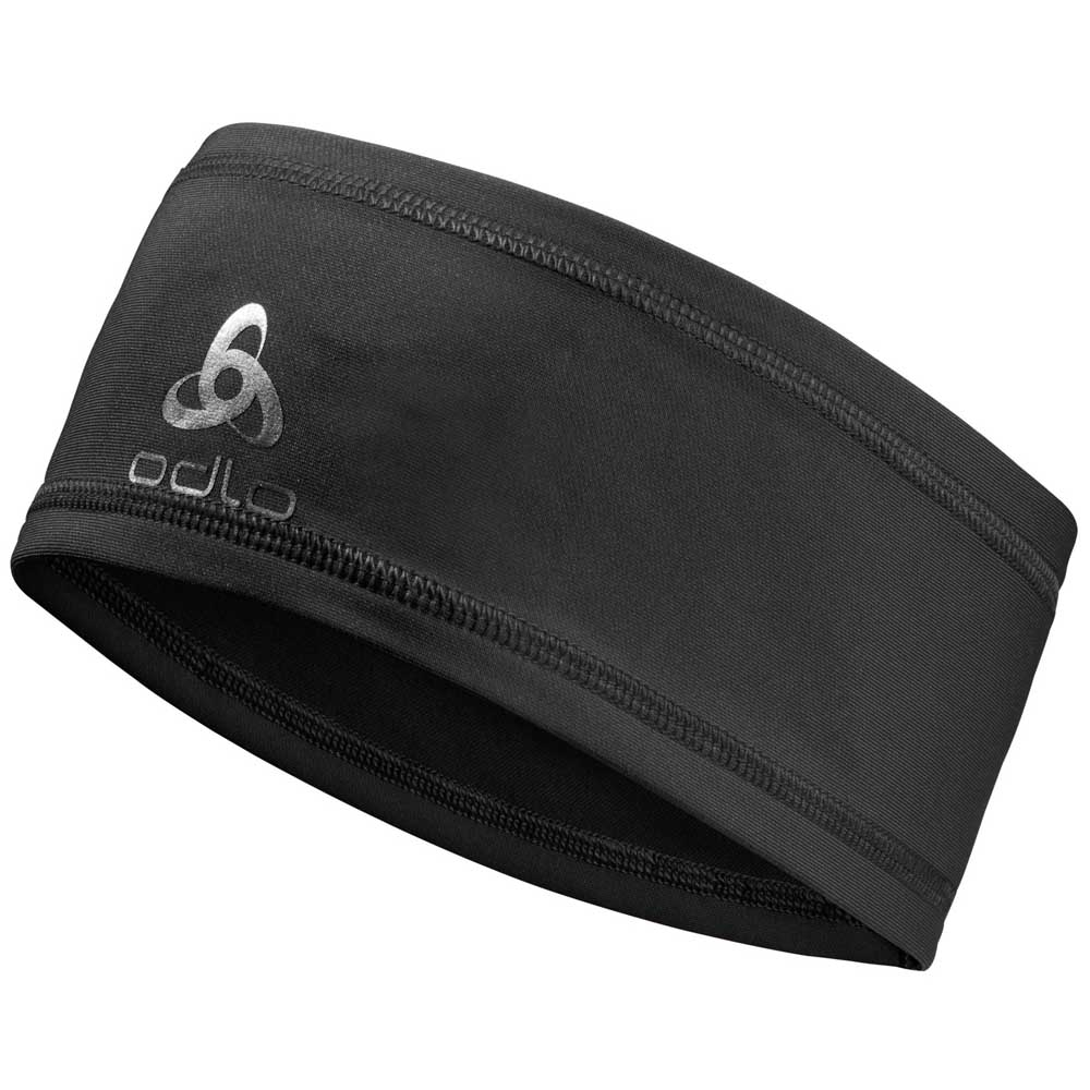 odlo-polyknit-headband-one-size-black