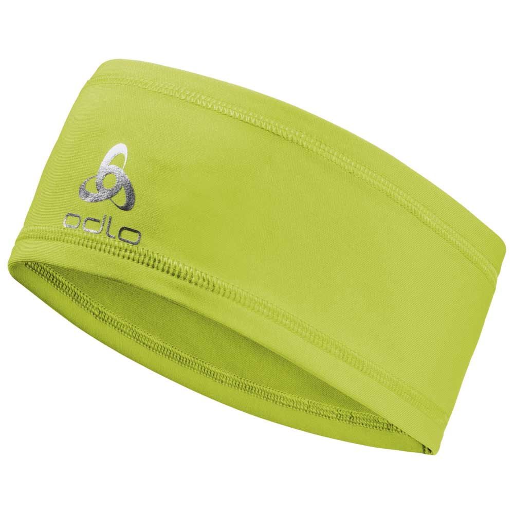 odlo-polyknit-headband-one-size-safety-yellow