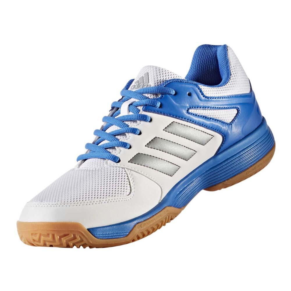 Adidas-Speedcourt-M-Multicolor-Zapatillas-adidas-futbol-Calzado-hombre