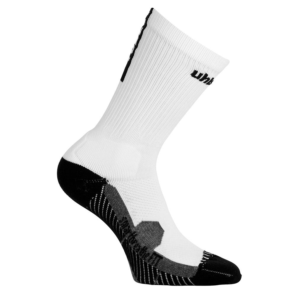 Uhlsport Tube It 28-32 White / Black