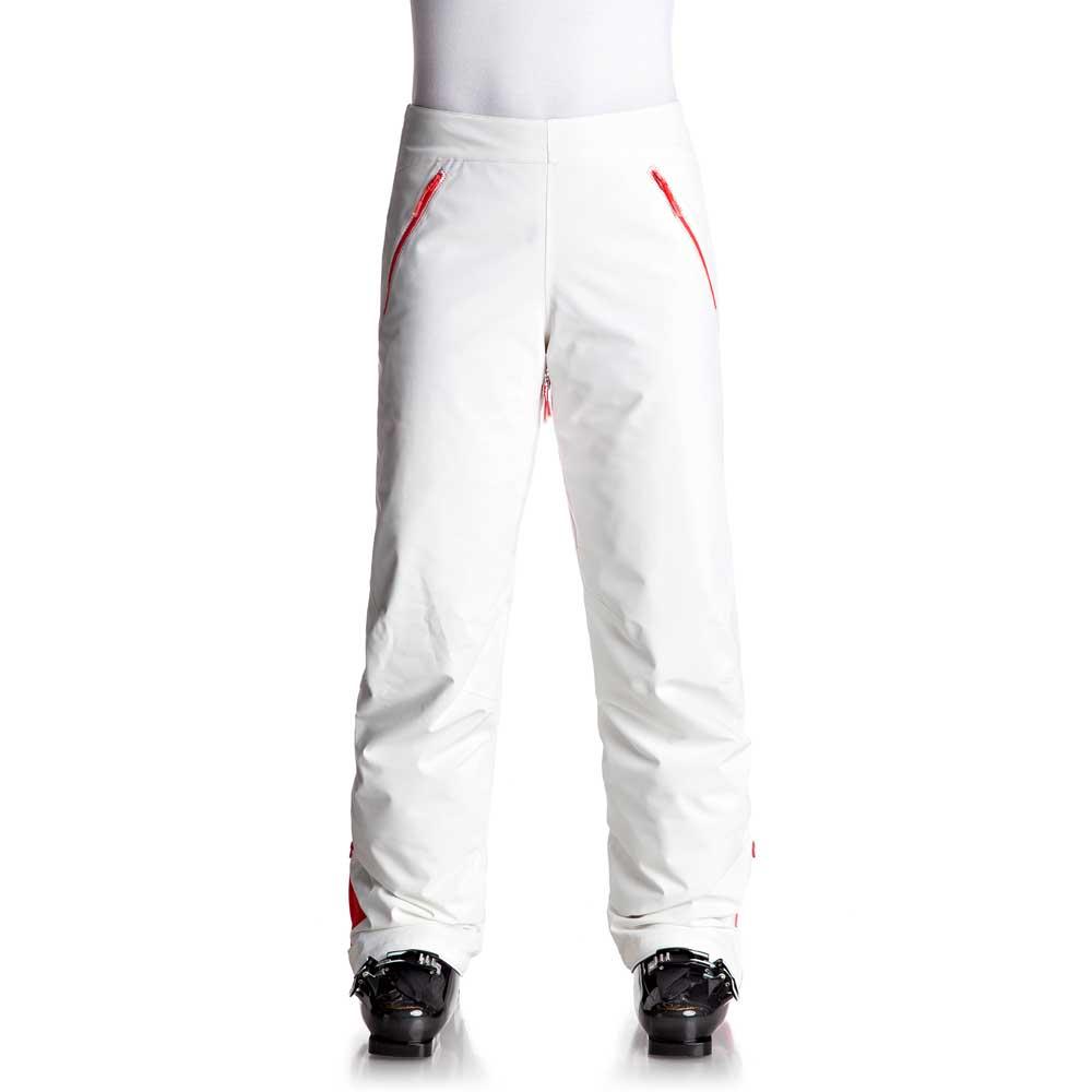 roxy-premiere-pants-s-bright-white