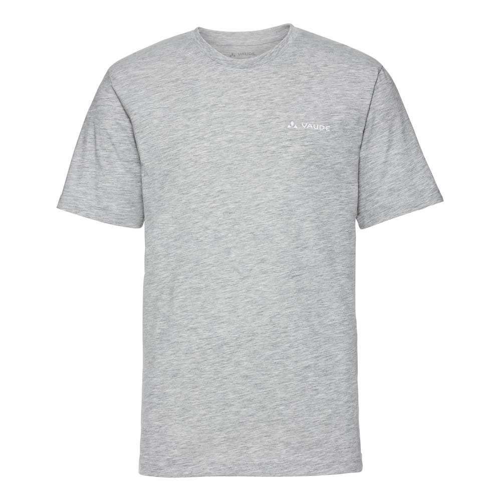 vaude-brand-m-grey-melange