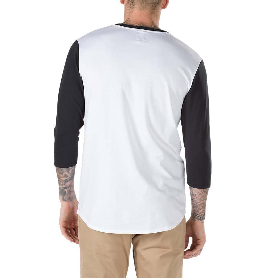 Vans Cajon CeHommes CeHommes Cajon t Heather-Black , T-Shirts Vans , mode , VêteHommes ts Homme 5eaac3