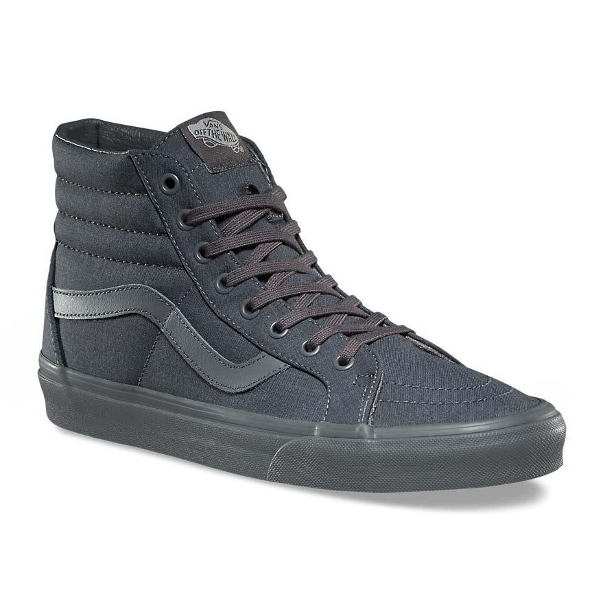 Grandes descuentos nuevos zapatos Puma unisex cortos romaníes Classic Gum 366408